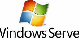 Windows Server brand logo v_2_3.article_0
