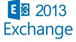 exchange2013-logo